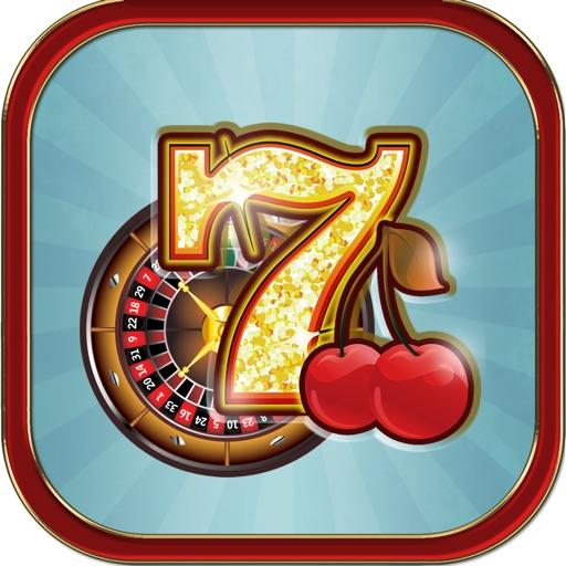 Royal Oz Slots - FREE SLOTS GAME iOS App