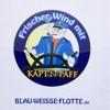 BW Flotte Müritz & Seen