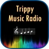 Trippy Music Radio With Trending News