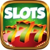 A Epic World Gambler Slots Game