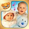 Dziecięce Przeboje 2 - Muzyka dla Dzieci! Gwiazdy śpiewają dzieciom