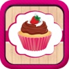 Cupcake Maker: Sweet Shop Version for Kids