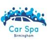 Car Spa Birmingham