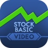 Begin With Stock Basic for Beginners
