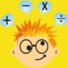 Math For Children Free