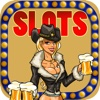 Amazing Aristocrat Deal Hazard Carita - Slots Machines Deluxe Edition