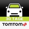 Probier TomTom GPS Navigation D-A-CH