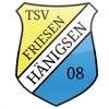 TSV Friesen Hänigsen Handball