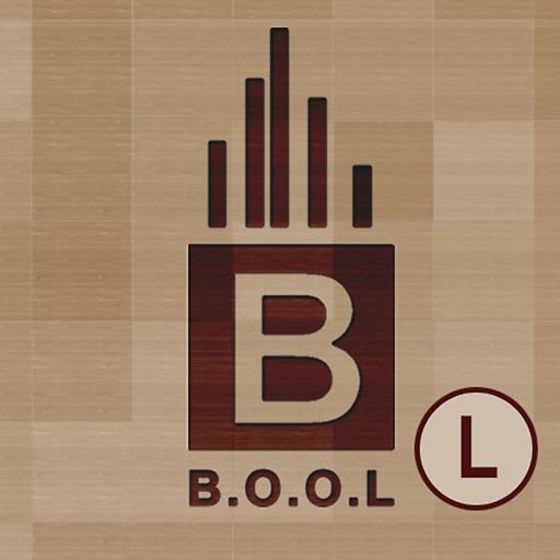 B.O.O.L Lite iOS App