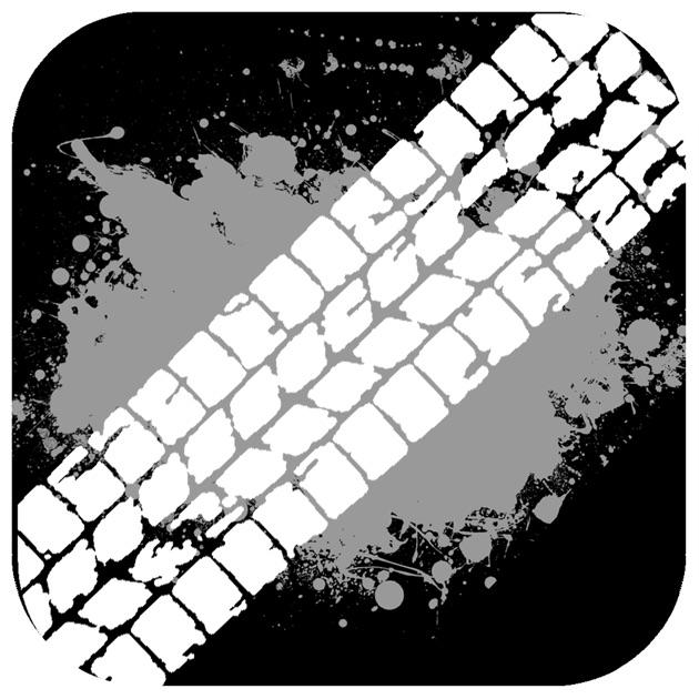 Скачать Игру Bmx Streets На Компьютер - фото 7