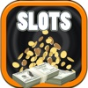 Fun Private Experience Slots Machines - FREE Las Vegas Casino Games