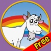 games for farm animals - free