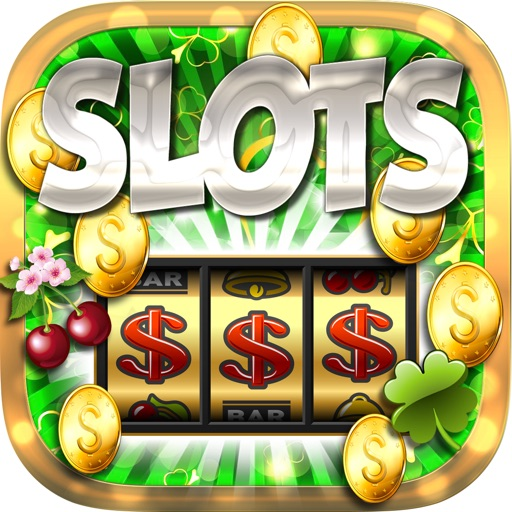 A Angels Super Lucky Vegas Slots Game - FREE Spin & Win Game