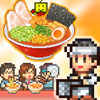 The Ramen Sensei - Kairosoft Co.,Ltd
