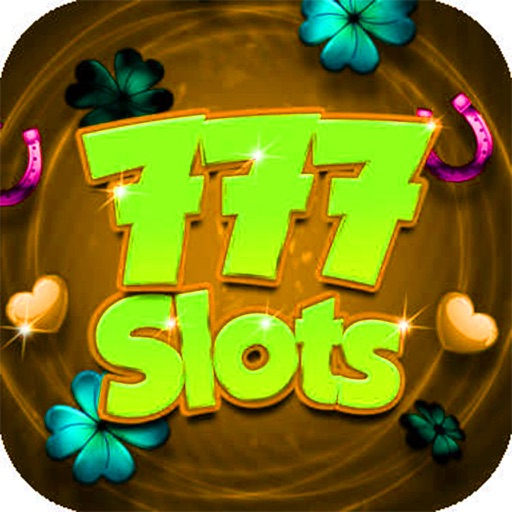 Awesome Sloto-Party Slots Hit! iOS App