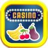 All Bill Nevada Heart Darkness Slots Machines - FREE Las Vegas Casino Games