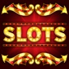 DOUBLEUP Slots - Free Slot Machines Casino