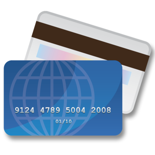 Credit Card Terminal - Accept Payment with Mobile Point of Sale Reader