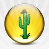 Texas Lotto Results
