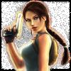 Tomb Raider: Anniversary - Feral Interactive Ltd Cover Art