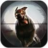 Underworld Resident Canines - Underground Dungeon Survival Zombie Game