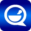 Quick Stop Pharmacy Mobile App