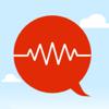Zwitschomat: automatische Erkennung von Vogelstimmen