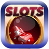 Show Ball Ibiza Cassino FREE Vegas Slots Game