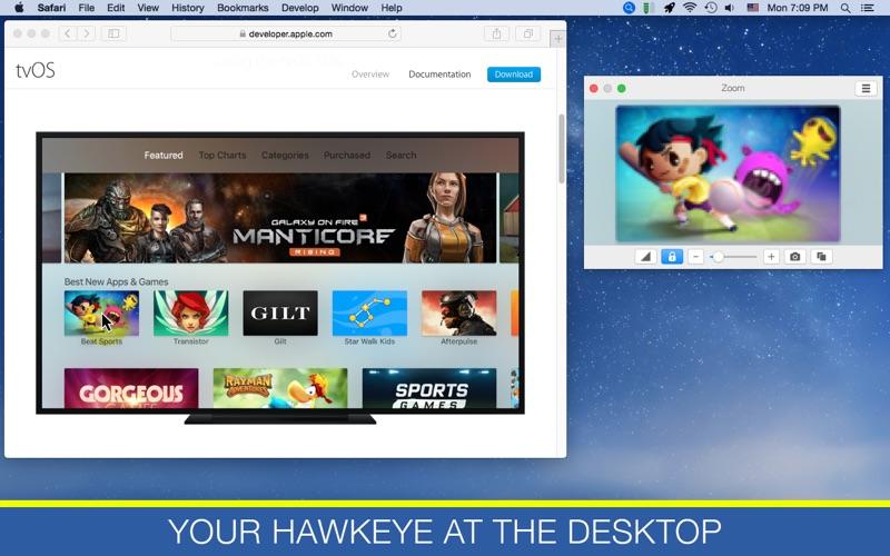 800x500bb 2018年1月26日Macアプリセール ピクセル・アニメーターアプリ「PixelDraw Mator」が値下げ!
