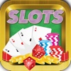 21 Matching Guild Slots Machines -  FREE Las Vegas Casino Games