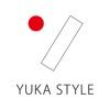 Yuka Style