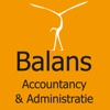 Balans Accountancy & Administratie