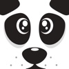 Cute Panda Block Jumper Pro - new classic block running game block