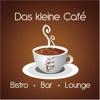Das kleine Café