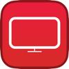 Claro TV  iPad Version