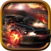 Arena Racing Rumble - New Age Drag Warrior