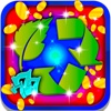 The Best Green Slots: Prove you are the most eco friendly citizen and earn daily rewards eco friendly wallpaper
