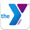 YMCA of South West Washington