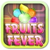 Fruits Fever