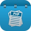 Full Docs for PHP