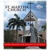 St. Martha Catholic Church