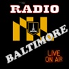 Baltimore Radio Stations - Free