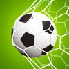 足球 - 英超意甲中超等新闻及视频直播