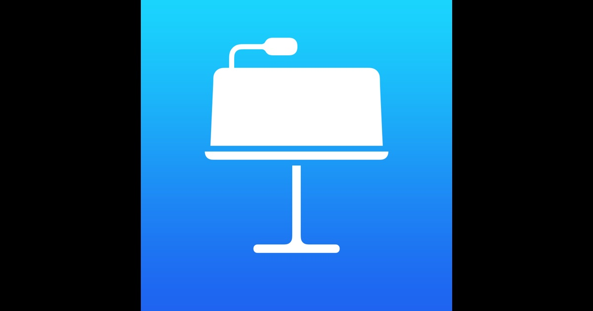 Skype For Iphone On The App Store Itunes Apple Autos Post