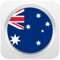 download Police Scanner Radio Australia