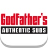 Godfather's Authentic Subs