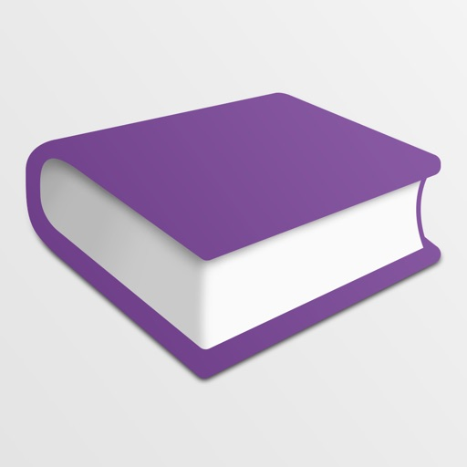 Dictionnaire L'Internaute
