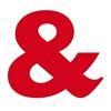 FRITZ & MACZIOL Sales App