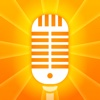 Voice Changer Plus for iPhone / iPad