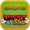 101 Triple War Slots Machines - FREE Las Vegas Casino Games